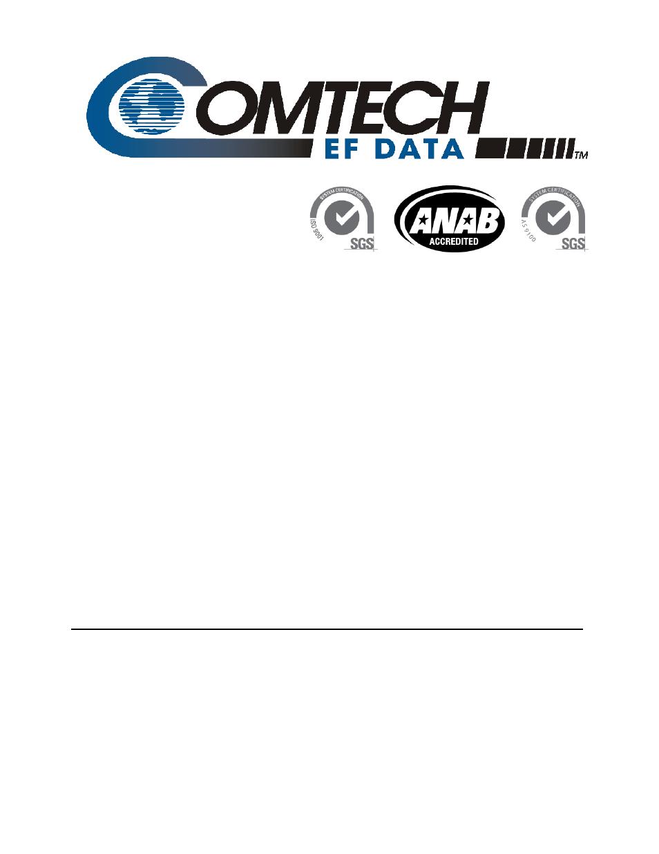 Inside cover, Cdm-625, For firmware version 2.3.1 or