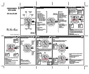 ETA 251.265 manuals