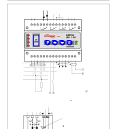 wiring [ 954 x 1350 Pixel ]