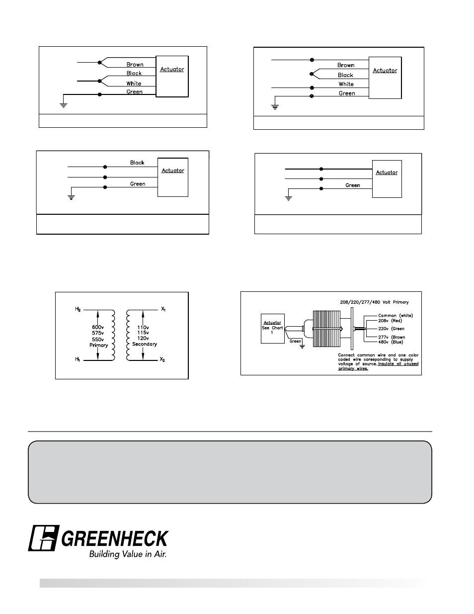 medium resolution of background image actuator wiring diagrams