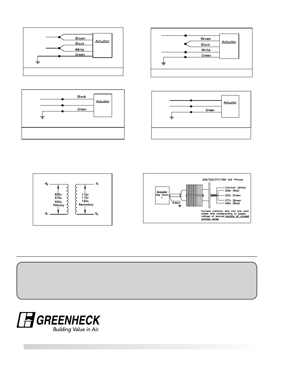 hight resolution of background image actuator wiring diagrams
