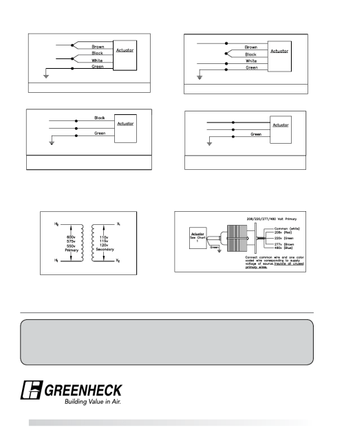small resolution of background image actuator wiring diagrams