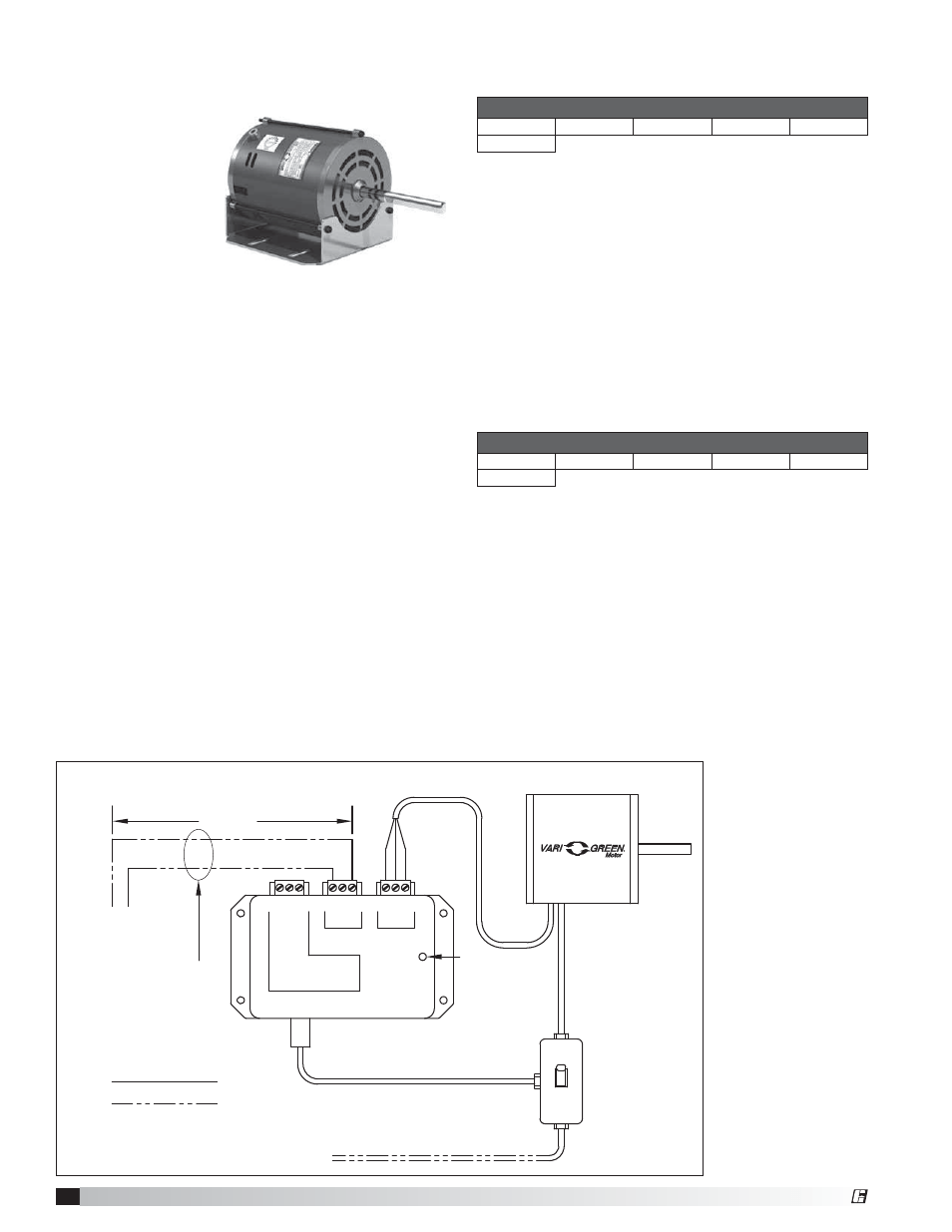 Free Dc 24v Thermostat Wiring Diagram Auto Electrical Related With