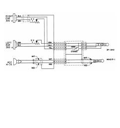 clark gcx30e wiring diagram wiring diagram centre clark gcx30e wiring diagram [ 954 x 1235 Pixel ]