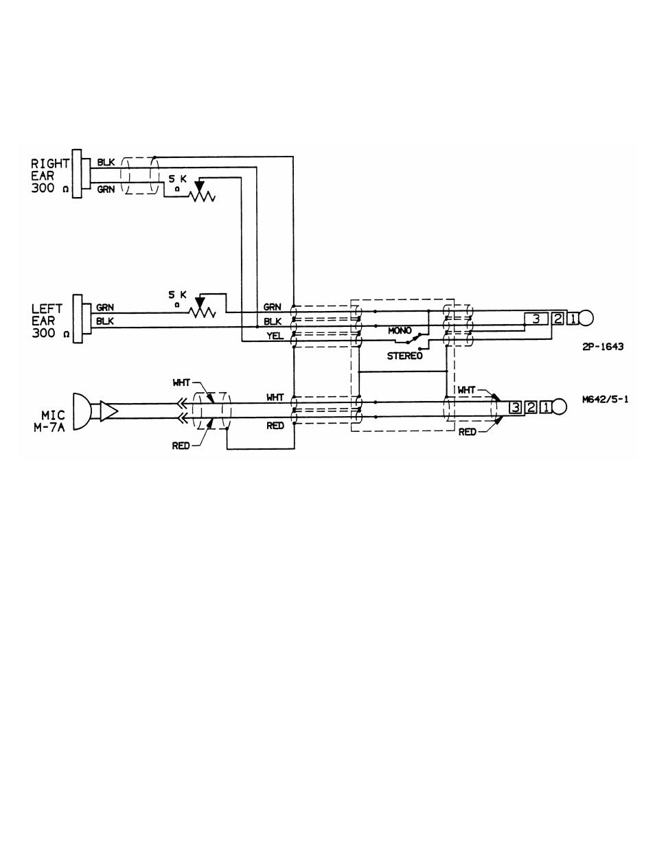 medium resolution of clark gcx30e wiring diagram wiring diagram centre clark gcx30e wiring diagram