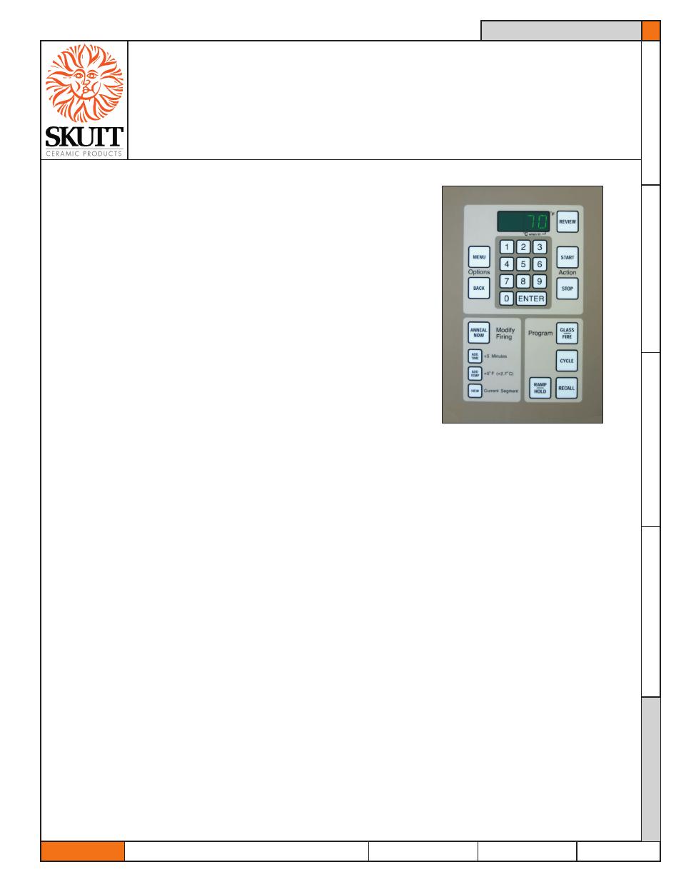 medium resolution of skutt glassmaster 700 board user manual 17 pagesglassmaster wiring diagram 9