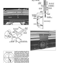 array westinghouse ocb wiring diagrams wiring diagram rh wiringdiagram design [ 954 x 1235 Pixel ]
