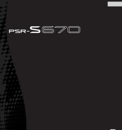background image [ 954 x 1347 Pixel ]
