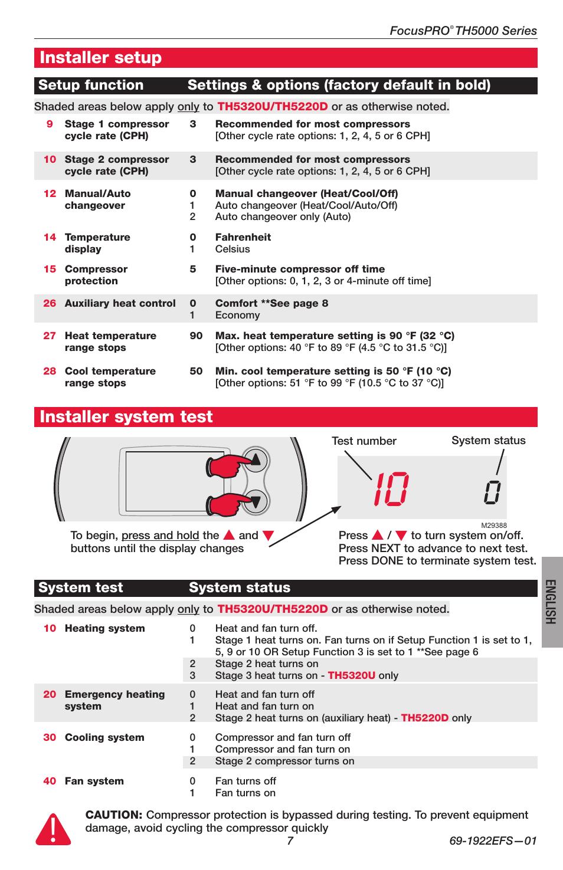 hight resolution of honeywell thermostat rth3100c wiring diagram online wiring diagramhoneywell th5000 wiring diagram wiring diagramhoneywell th5000 wiring diagram