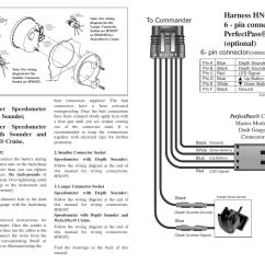 Teleflex Marine Gauges Wiring Diagram 2000 Silverado Radio Faria 27 Images