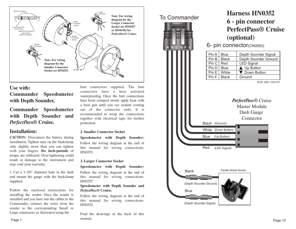 medium resolution of faria gauges wiring diagram 27 wiring diagram images stewart warner voltmeter wiring cs130 wiring to voltmeter