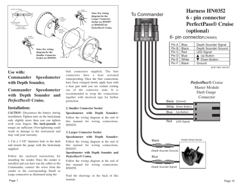 small resolution of faria gauges wiring diagram 27 wiring diagram images stewart warner voltmeter wiring cs130 wiring to voltmeter