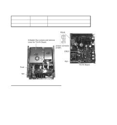 variable transformer diagram [ 955 x 1350 Pixel ]