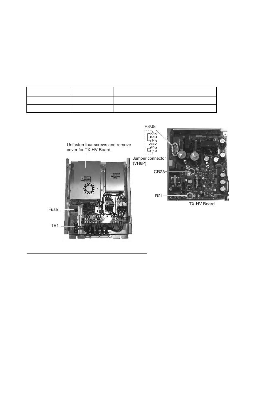 medium resolution of variable transformer diagram