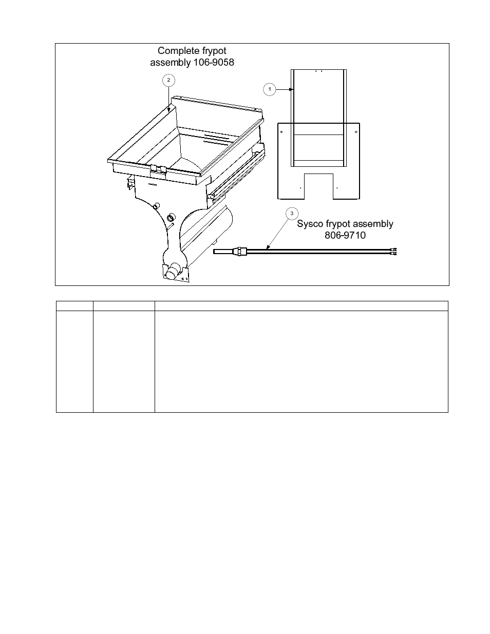 robertshaw thermostat 9600 wiring diagram for 2002 ford explorer sport trac 9615 toyskids co maple chase