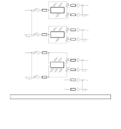 block diagram dual mode single mode specifications input x 2 output x 4  [ 954 x 1348 Pixel ]