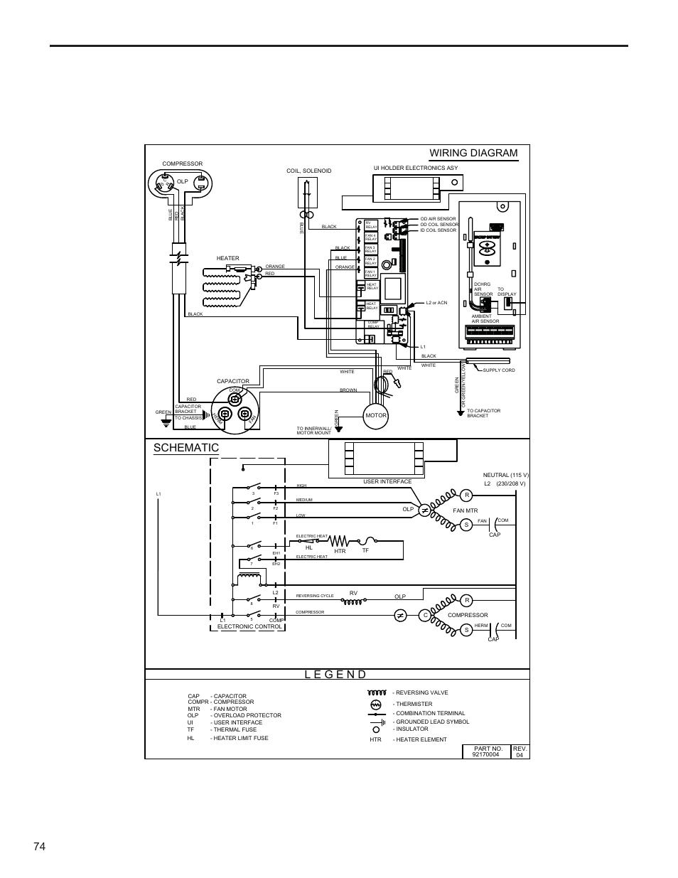 medium resolution of olp wiring diagram wiring diagram metawrg 1757 olp wiring diagram olp wiring diagram