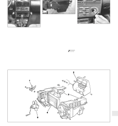 fiat uno 45 user manual page 184 303 [ 954 x 1227 Pixel ]
