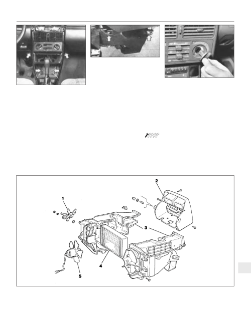 small resolution of fiat uno 45 user manual page 184 303