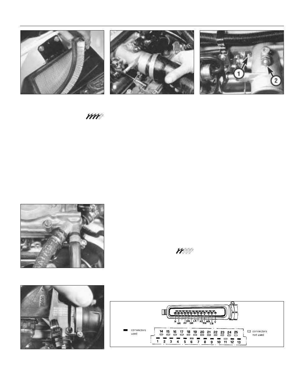 hight resolution of fiat uno 45 user manual page 193 303 also for uno 55 uno 60 uno 70 uno 1 1 uno 1 4 uno 903cc uno 999cc uno 1116cc uno 1299cc uno 1301 uno