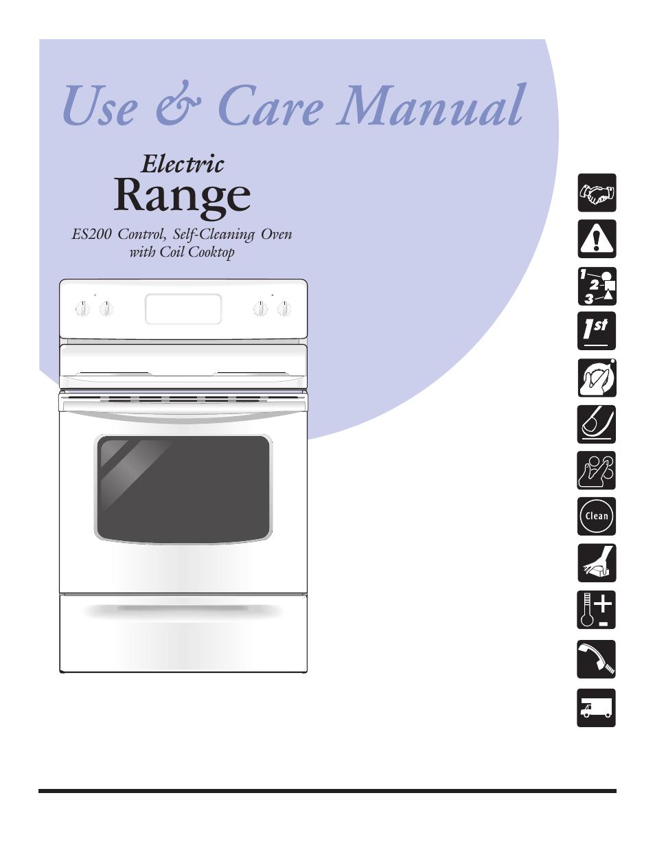 pioneer radio manual goodman furnace parts diagram frigidaire es200 user | 22 pages