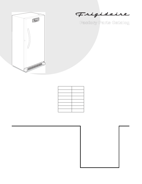 small resolution of  frigidaire dishwasher frigidaire precision ffu14f7hbb user manual 7 pages on frigidaire oven diagram frigidaire dishwasher diagram
