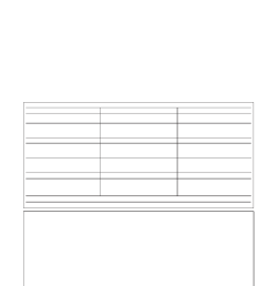 limited warranty guide general limitations of smokeco alarms first alert sco7 user manual page 7 7 [ 954 x 1235 Pixel ]