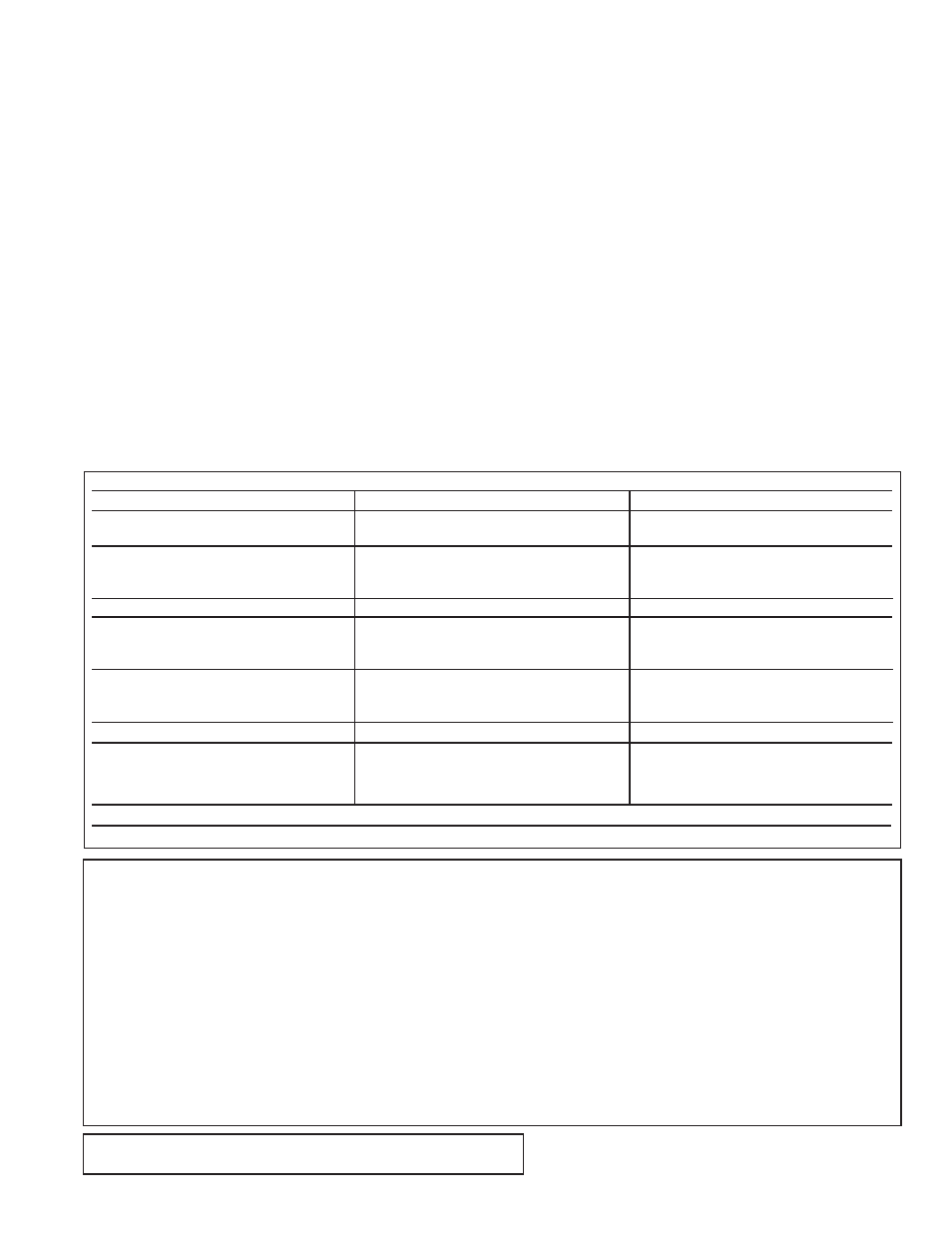 hight resolution of limited warranty guide general limitations of smokeco alarms first alert sco7 user manual page 7 7
