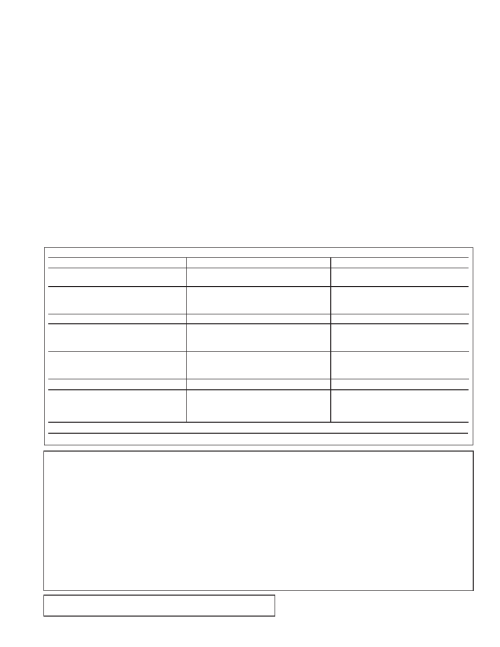 small resolution of limited warranty guide general limitations of smokeco alarms first alert sco7 user manual page 7 7