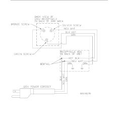 6 wiring diagram ram units only frymaster bk1814 user manual metro wiring diagram 6 wiring [ 954 x 1235 Pixel ]
