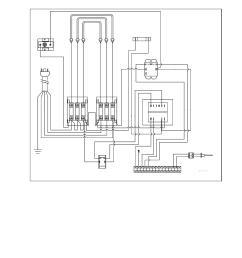 3 wiring diagram 3 phase wye frymaster dean sr114e user manual page 10 [ 954 x 1235 Pixel ]