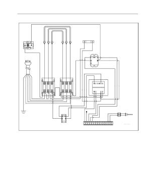 3 wiring diagram 3phase wye | Frymaster Dean SR114E User
