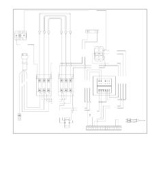 2 wiring diagram 3 phase frymaster dean sr114e user manual page 9  [ 954 x 1235 Pixel ]