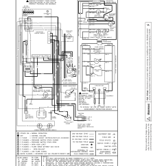 Goodman Wiring Diagram 2002 Honda Accord Serpentine Belt Manufacturing Diagrams Pcbdm133 Auto Electrical Related With