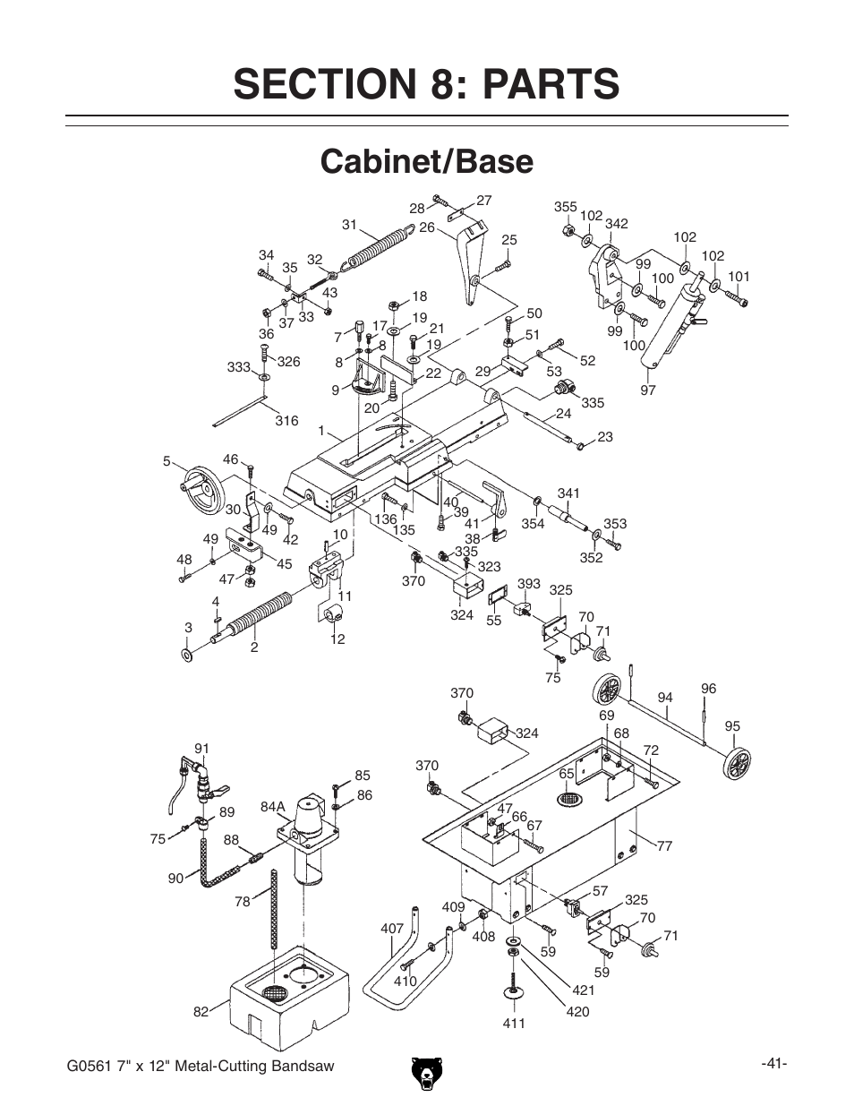 2003 Saab 93 Wiring Diagram Wiring Diagrams Library