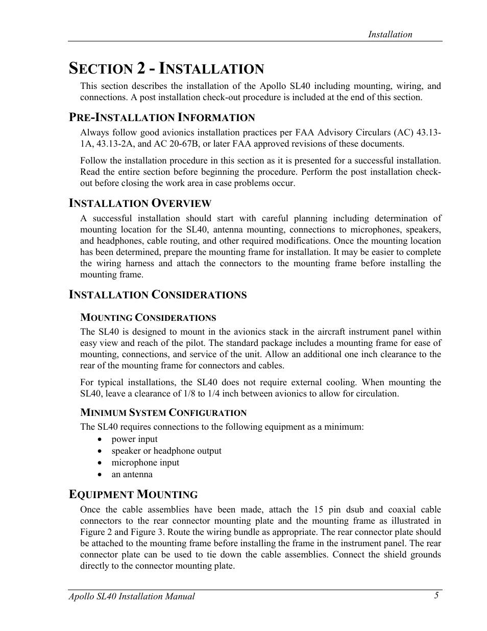 hight resolution of garmin wiring harnes