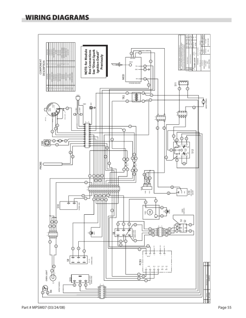 small resolution of wiring diagrams s11 r4 fa n garland mp gd 10 s user manual residential electrical wiring diagrams garland wiring diagram