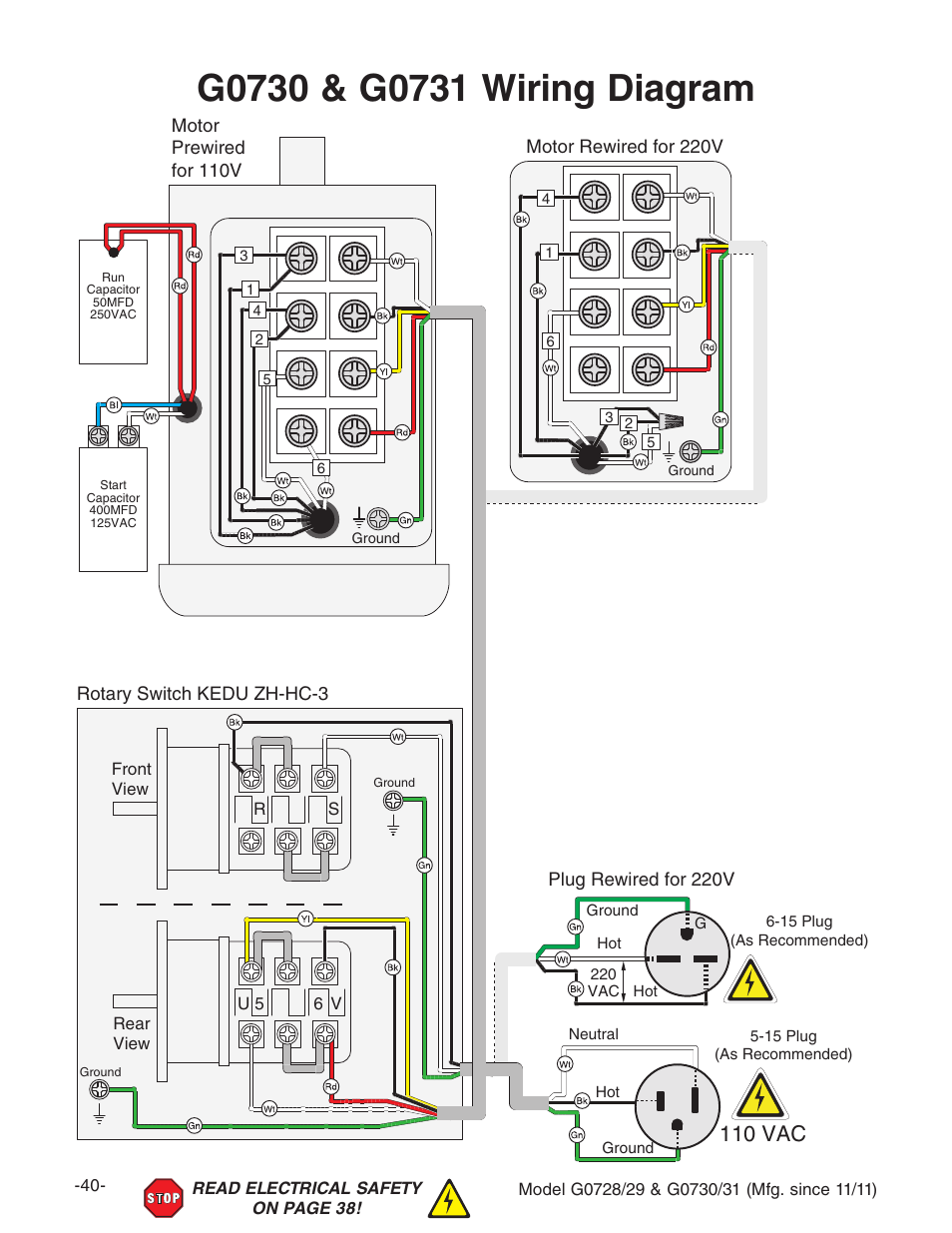 Kedu Zh Hc 3 Switches Wiring Schematics Auto Electrical Wiring Diagram
