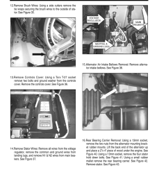 generac power systems 8 kw lp user manual page 162 192 [ 954 x 1235 Pixel ]