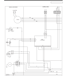 wiring diagram 8 kw home standby group g part 7 wiring  [ 954 x 1235 Pixel ]