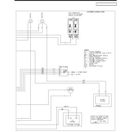 8 kw generac wiring diagram wiring diagram origin northstar wiring diagram 10 kw generac wiring diagram [ 954 x 1235 Pixel ]