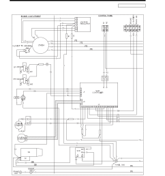 wiring diagram 17 kw home standby group g part 7 generac power systems 8 kw lp user manual page 178 192 [ 954 x 1235 Pixel ]