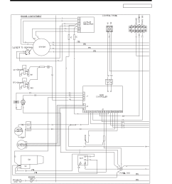 wiring diagram 20 kw home standby group g part 7 generac powerwiring diagram [ 954 x 1235 Pixel ]