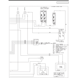 group g wiring diagram 20 kw home standby part 7 page 181  [ 954 x 1235 Pixel ]