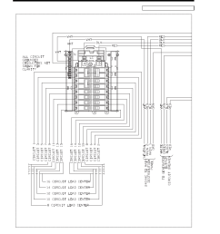 group g part 7 wiring diagram home standby generac power standby generator wiring diagram 8 kw generac wiring diagram [ 954 x 1235 Pixel ]