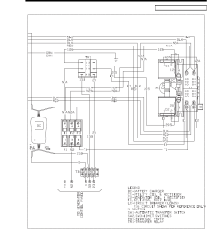 group g wiring diagram home standby part 7 generac power systems 8 [ 954 x 1235 Pixel ]
