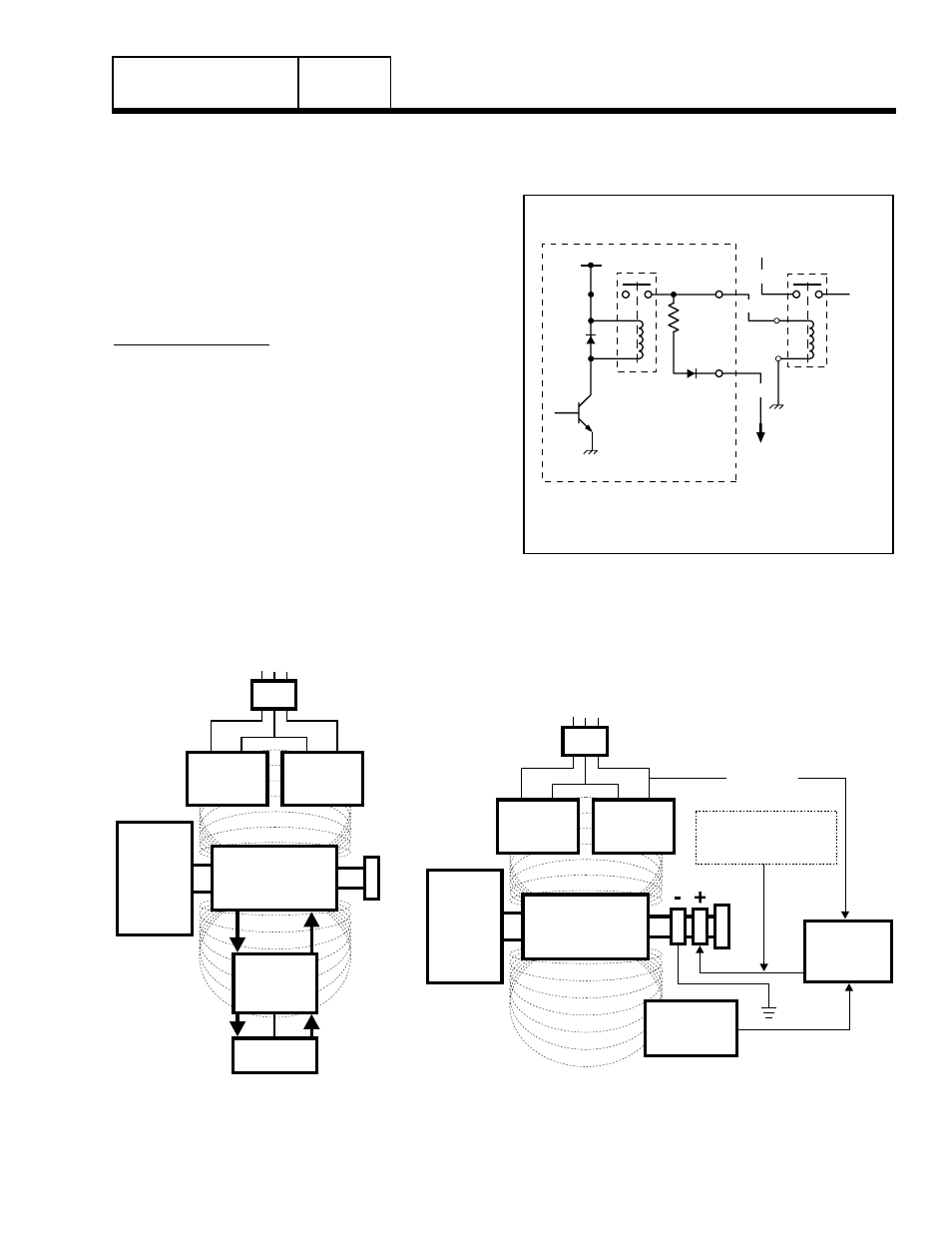 hight resolution of 2 operational analysis rotor residual magnetism field boost 12 20 kw