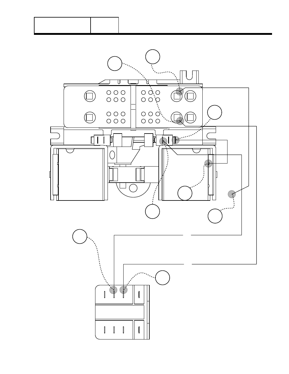 Wiring Diagram For Generac 16 Kw. Columbia Wiring Diagram