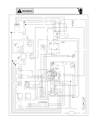 Janitrol A C Wiring Diagram Weather King Wiring Diagram