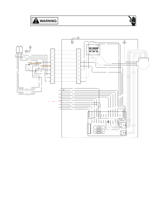 small resolution of accessories wiring diagrams hkr heat kit goodman mfg rt6100004r13 user manual page 67 69